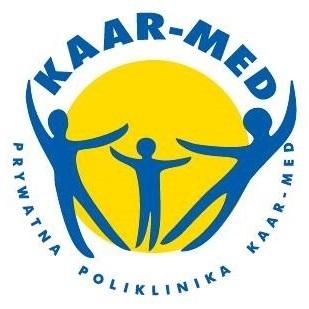 kaarmed.pl