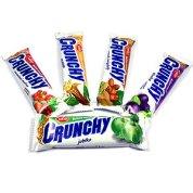 batony_musli_crunchy_sante
