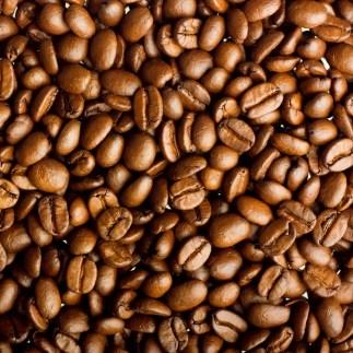stockvault-coffee142525