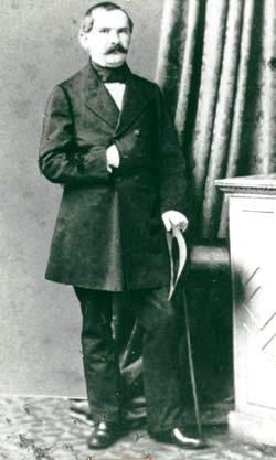Leopold_von_Winter