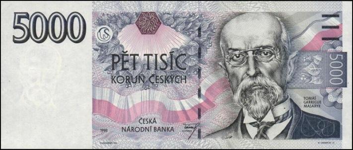valiuta čekija forex prekybos taršos leidimais sistema kinijoje