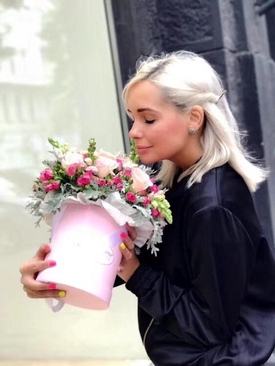 Yuliana czech republic brides