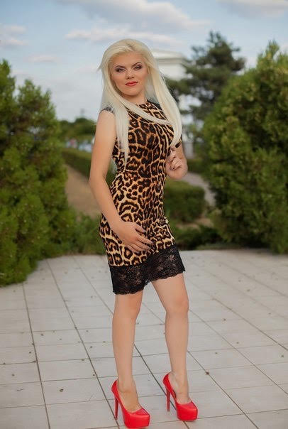 Eugenia czech republic dating top