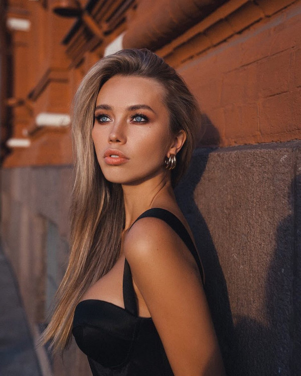 Dilyara czech republic free dating site