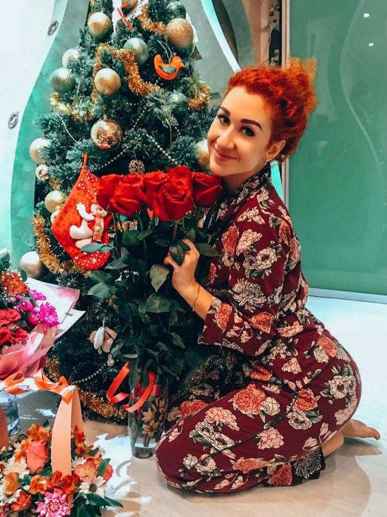 Elena  mc bride czech
