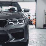 Bmw M5 And M5 Competition 2020 Everything About The Facelift Of The E 63 Opponent Czech Chronicle