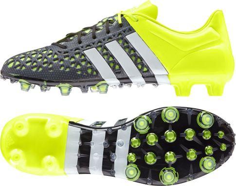 adidas ACE15; 5299Kč