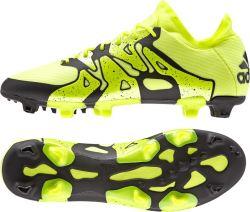 adidas X15; 5299Kč