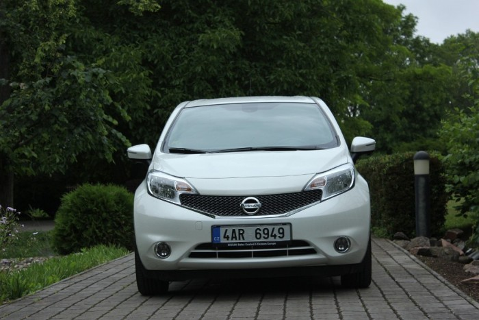 11_nissan_note