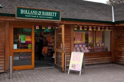 holland-barrett-shop-pic