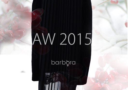 Barbora 1