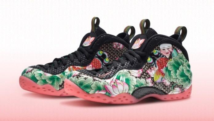 4 sneakers