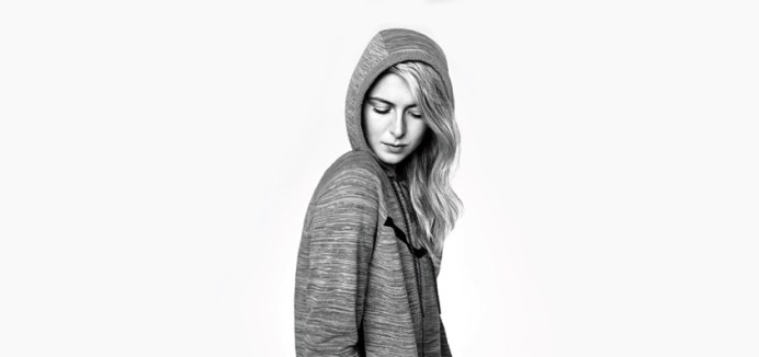 tk_sharapova_original_52294