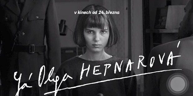 já, olga hepnarová 03