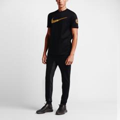 NikeLab_x_OR_6_56456
