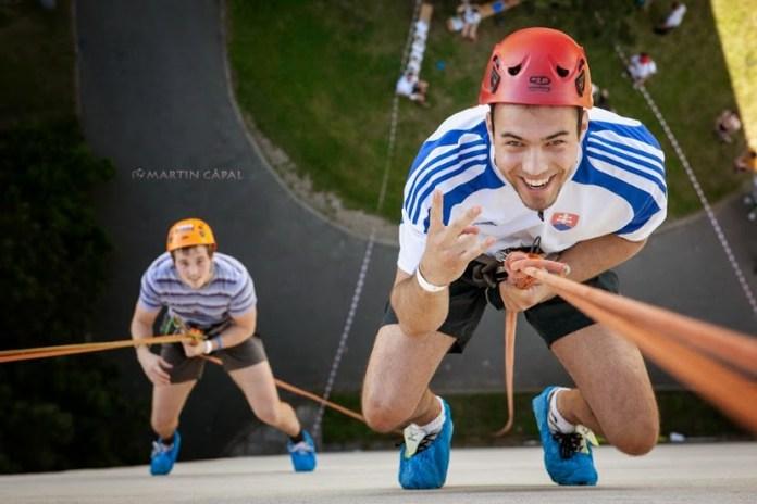 Sport4Students_1