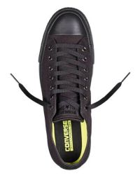 CHUCK TAYLOR ALL STAR II MONO 1