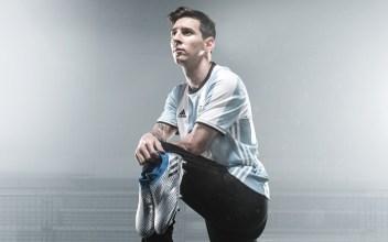 _FW16_Messi_PR_02