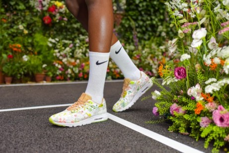 NikeCourt x Liberty 03