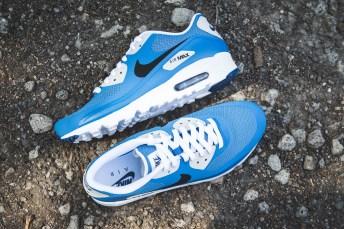 Nike Air Max 90 Ultra Essentials