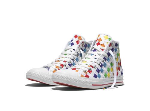 Pride_RainbowHi_PAIRFRONT