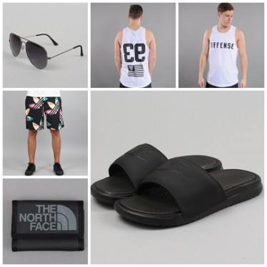 outfit1_kluk