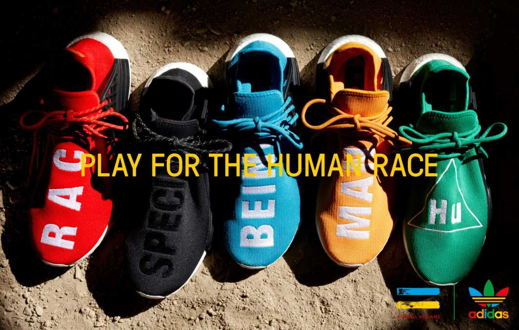 147908_or_pharrell_wiliams_humen_race_pr_full_bleed_layout8_4000x2550px