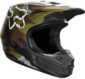 panska-mx-helma-fox-racing-v1-camo-helmet-green-camo-xl-jaro-2016