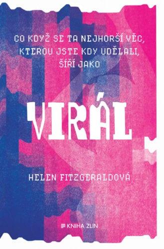 208-viral-rgb