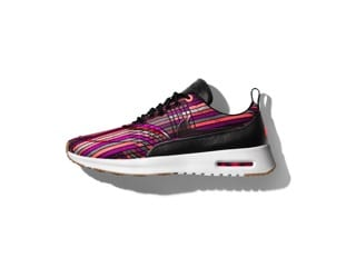 ho16__nsw_beautifulpower_airmaxtheaprm_jacquard_v6_original