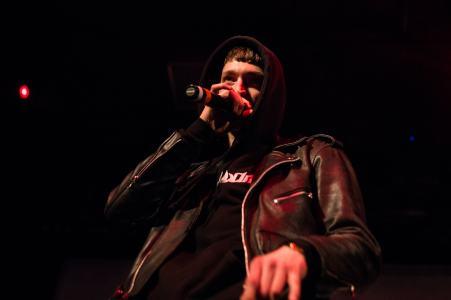 A$AP Ant Prague 01