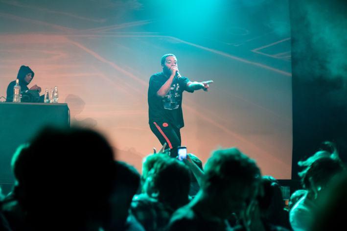A$AP Ant Prague 15