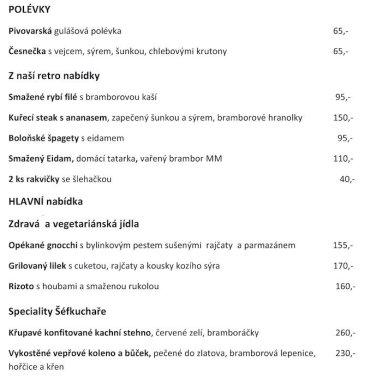 Microsoft Word - retromenu-1.docx
