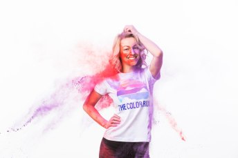 the color run 2017 02 Angee Svobodova