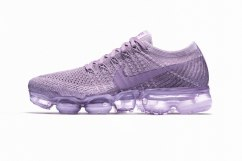 SU17_RN_W_VAPORMAX_ 849557_500_LATERAL_3_preview