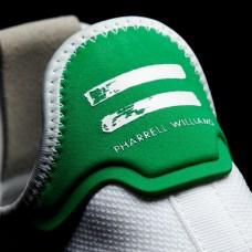 adidas Originals Hu Tennis_signatura Pharrell Williams_2