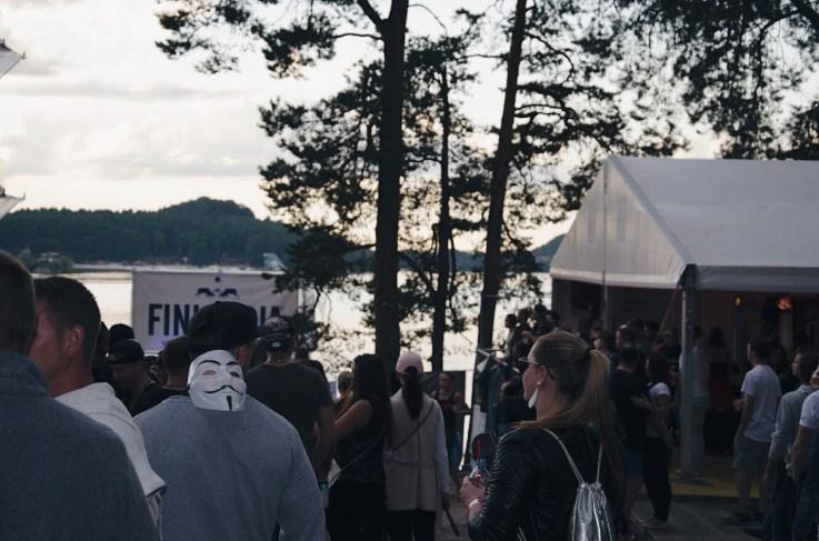 finlandia mácháč 2017 12