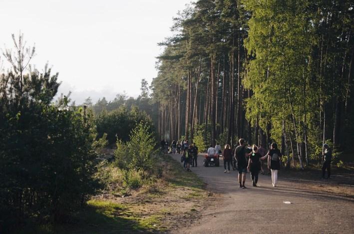 finlandia mácháč 2017 15