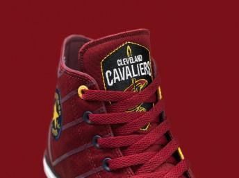 HO17_NBA_CTAS_SE_FRANCHISE_CLEVELAND_CAVALIERS_159417C_DETAIL 1_w2_RGB_preview