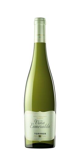 Torres_Vina_Esmeralda_Blanco_Global_Wines