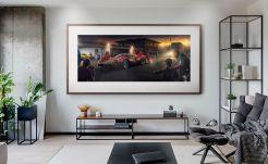 Ferrari_flat_preview