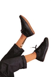 HO17_OS_MID_NUBUCK_BLACK_MENS_158832C_0488_preview