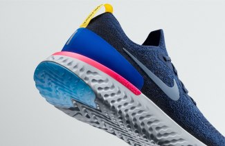 Nike_RN_React_Product_BLU_Detail2_3_preview
