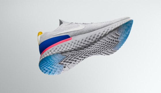 Nike_RN_React_Product_WHT_Detail1_3_preview