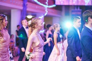 maturitní ples PE_83