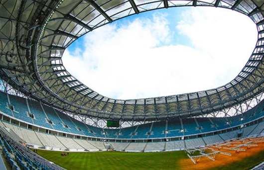 1b.-Volgograd-Arena-–-diamant-mezi-ruskými-stadiony