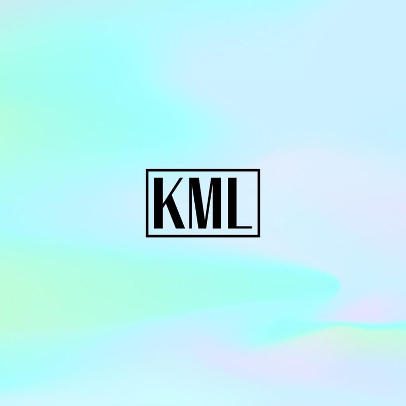 milion-kml