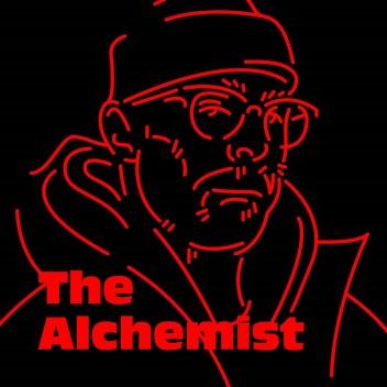 The Alchemist