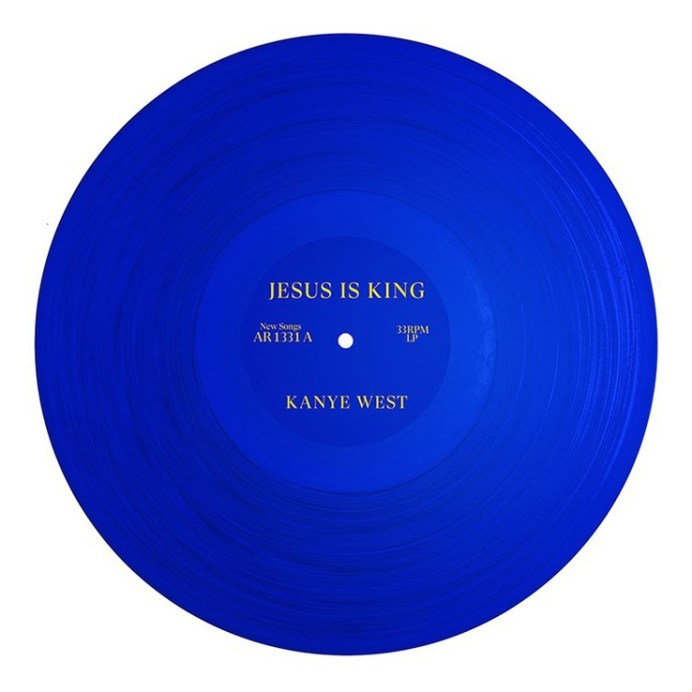 https___hypebeast.com_image_2019_10_kanye-west-jesus-is-king-album-release-stream-spotify-apple-music-download-11-1