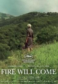 fire-will-come